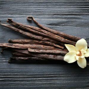 Aroma Concentrata The Perfumers Apprentice Vanillin 10ml
