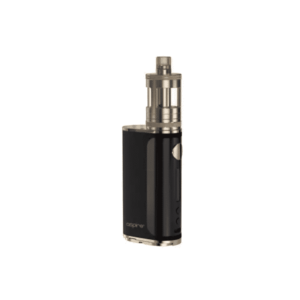 Kit Aspire Nautilus GT 3ml Rose Gold de pe e-potion.ro