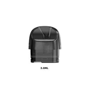 Cartus Pod tigara electronica Aspire Minican 3ml