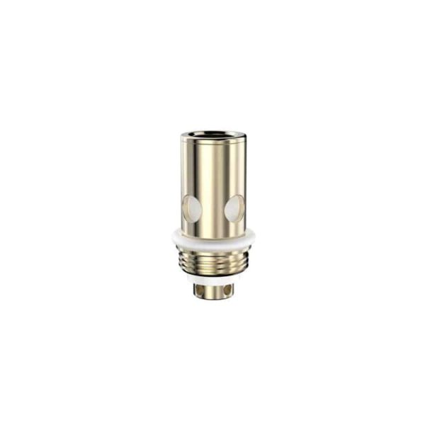 Rezistenta Innokin Sceptre-S 0.65 ohm de pe e-potion.ro