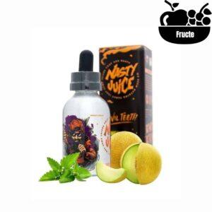 Lichid tigara electronica Nasty Juice Devil Teeth 50ml de pe e-potion.ro