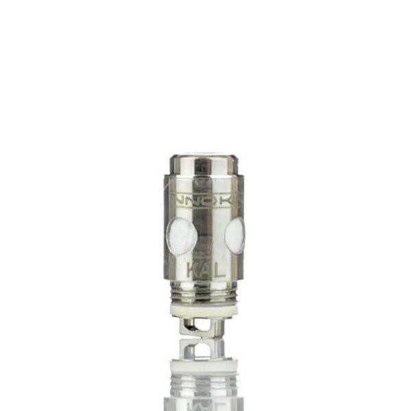 Rezistenta Innokin Sceptre 0.5 ohm de pe e-potion.ro