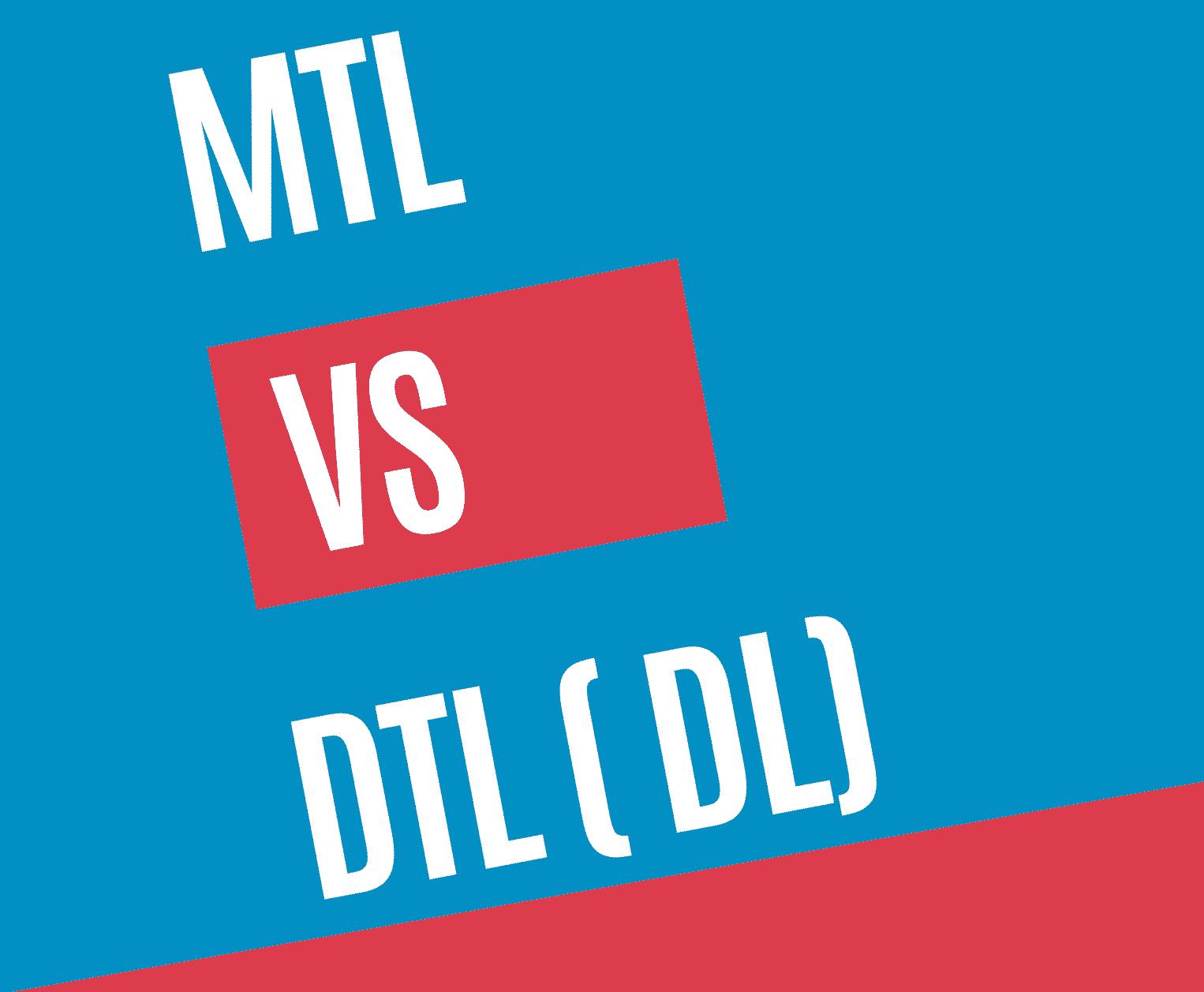 Ce este vaping MTL sau DTL ? de pe e-potion.ro