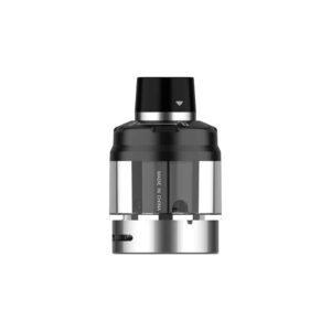 Atomizor Vaporesso Swag PX80 4ml de pe e-potion.ro