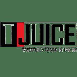 Arome T-Juice