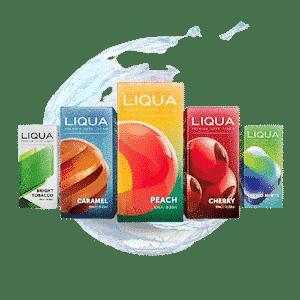 Lichid Liqua