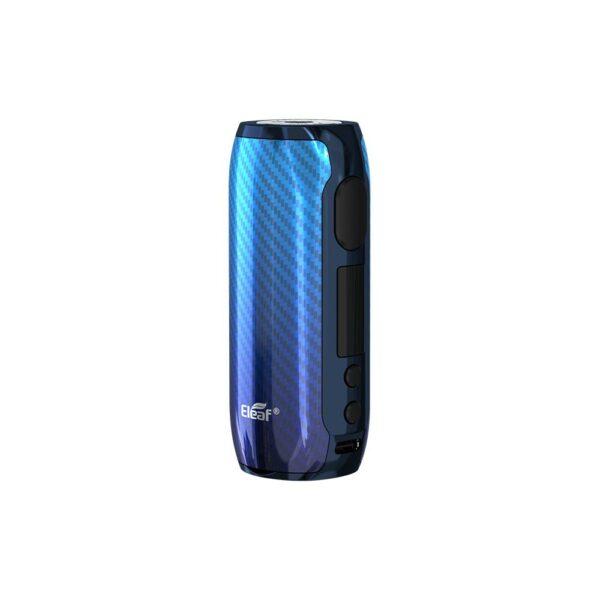 Mod Eleaf iStick Rim C 80w Blue