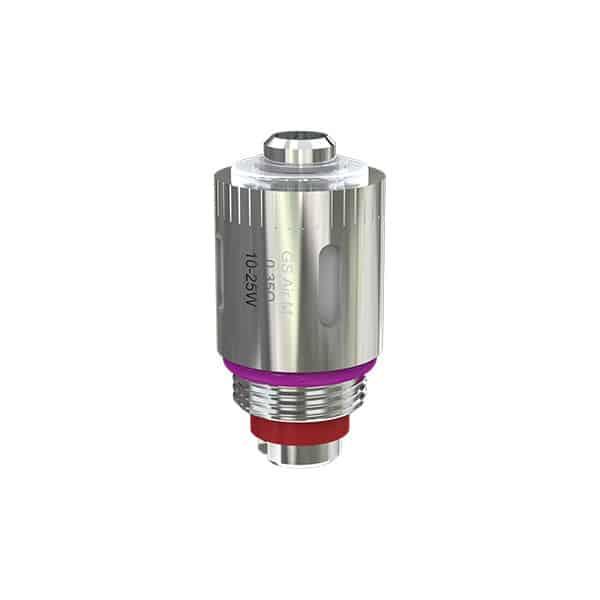 Rezistenta Eleaf GS Air M 0.6 ohm de pe e-potion.ro