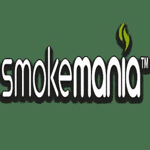 lichid smokemania de pe e-potion.ro