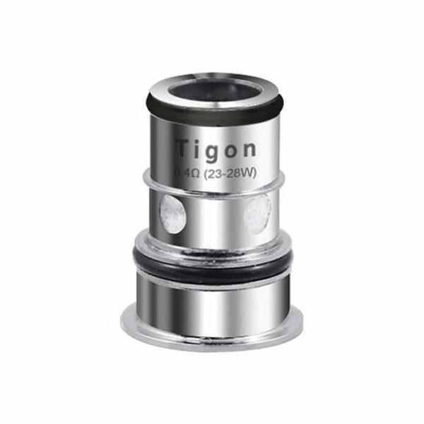 Rezistenta Aspire Tigon 0.4 ohm de pe e-potion.ro