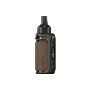 Kit Eleaf iSolo Air 40W