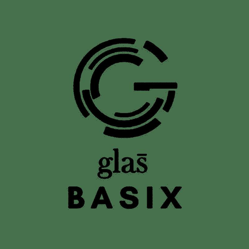 lichid glas basix