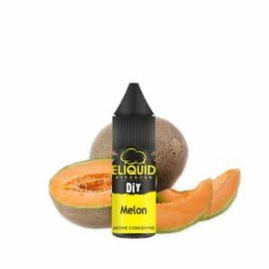 Aroma Eliquid France Melon 10ml