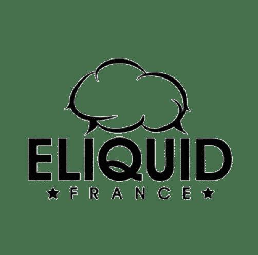 aroma concentrata Eliquid France