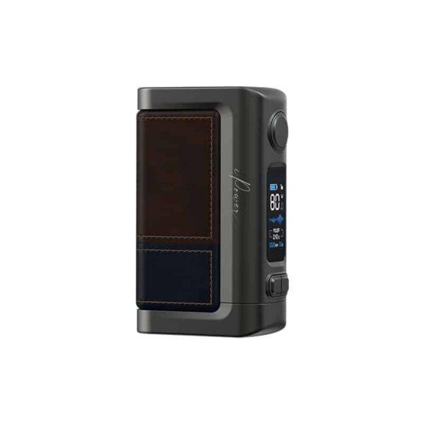 Mod Eleaf iStick Power 2 5000mAh Dark brown