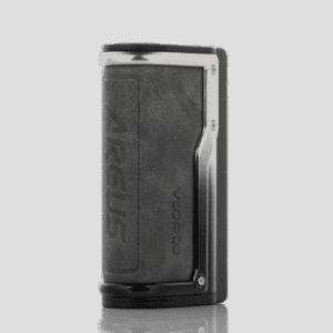 Mod Tigara electronica Voopoo Argus GT vintage grey