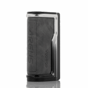 Mod Voopoo Argus GT vintage grey