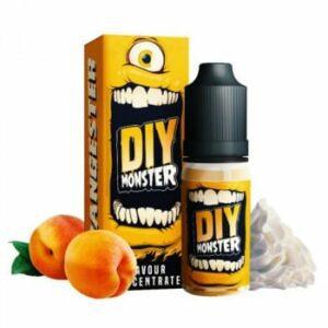 Aroma tigara electronica DIY Monster Orangester 10ml
