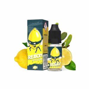 Aroma tigara electronica Kung Fruits Remon 10ml