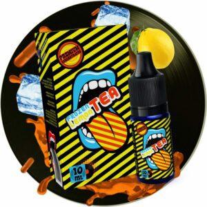 Aroma Big Mouth Frozen Lemon Tea 10ml