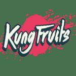 arome kung fruits de pe e-potion